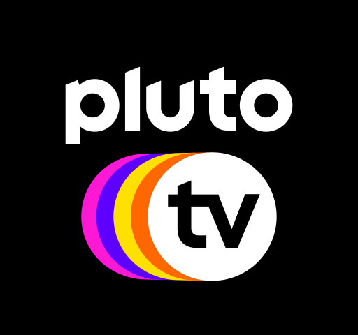 How To Download & Install Pluto APK For Android TV Box