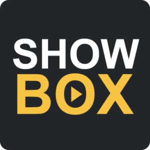 How To Download & Install Show Box APK For Android TV Box