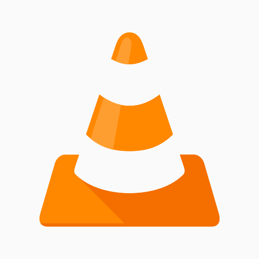 How To Download & Install VLC For Android TV Box