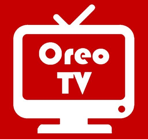 How To Install Oreo TV APK Download For Android