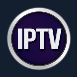 IPTV App Install On Android TV BOX