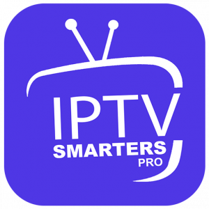 IPTV Smarters Pro install in android tv box