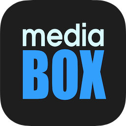 Mediabox HD Pro APK For Android TV Box Download & Install