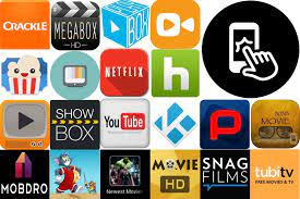 Top 10 Best Free Movie Apps For Android TV Box
