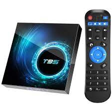 T95 Android TV Box Price, Reviews, Specs, Update & Problems